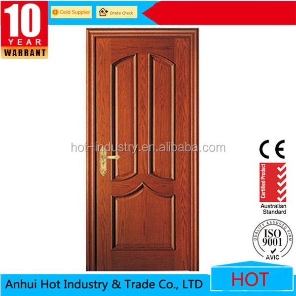 House Main Gate Designs Interior Wooden Front Door Ping Simple New Products Doors