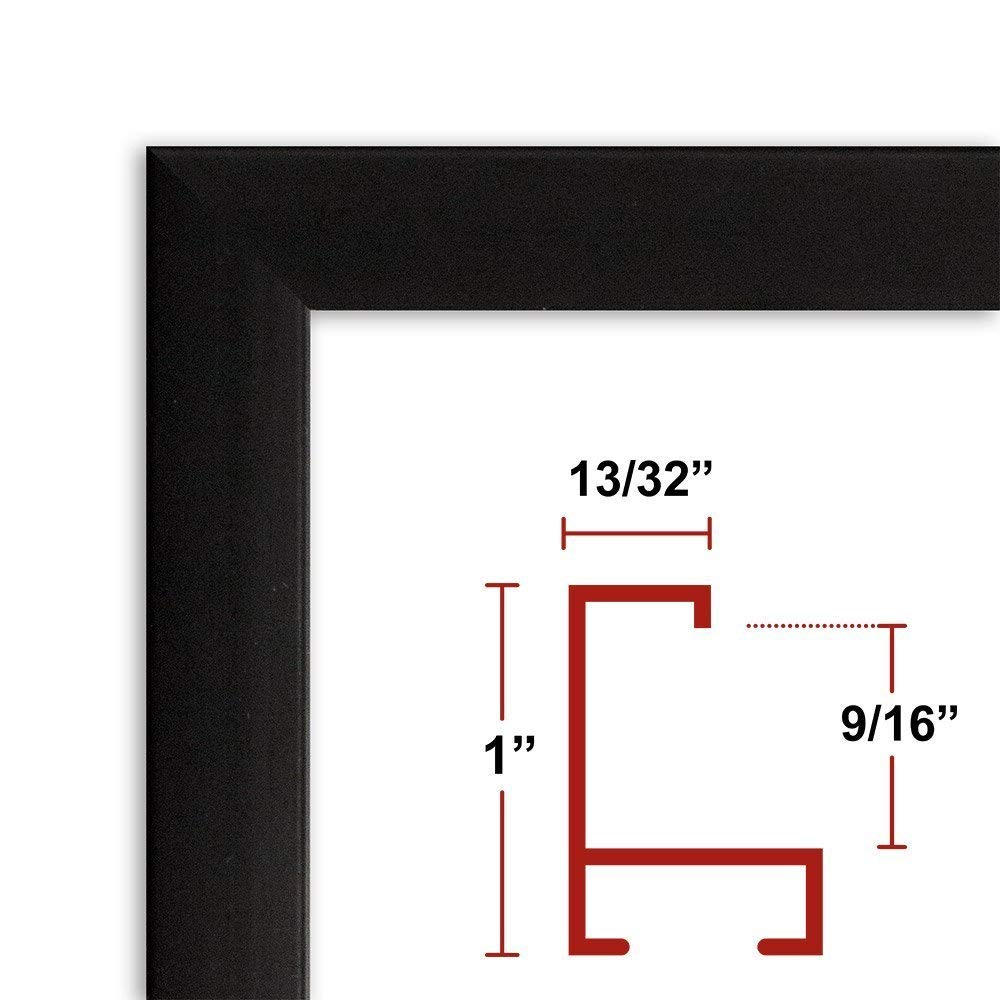 Cheap 10 X 21 Frame Find 10 X 21 Frame Deals On Line At Alibabacom
