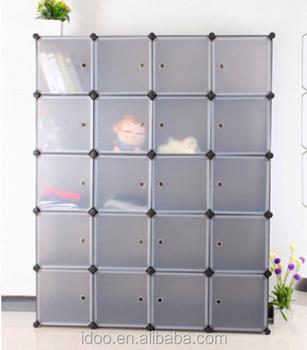 Diy Shelf Cabinets Children Storage Toy Storage Ideas Cube Storage