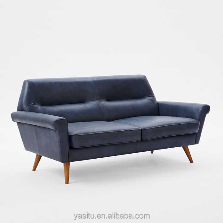 China Heated Sofa Manufacturers And Suppliers On Alibaba
