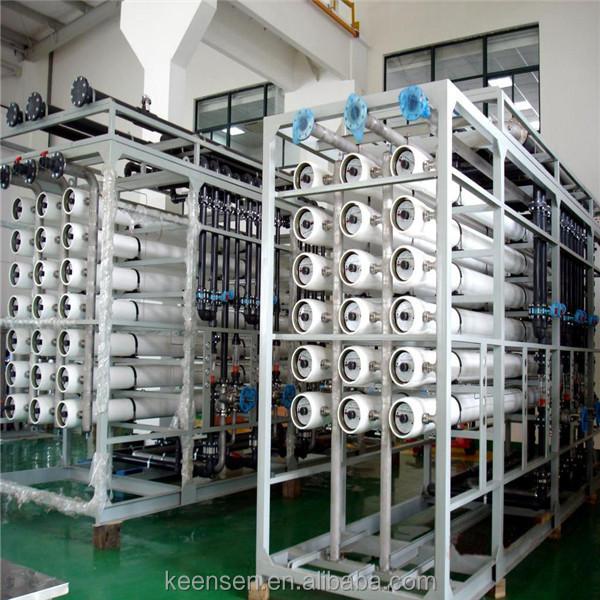 Bw-4040 Reverse Osmosis Ro Membrane 4040,Ultrapure Water Membrane ...