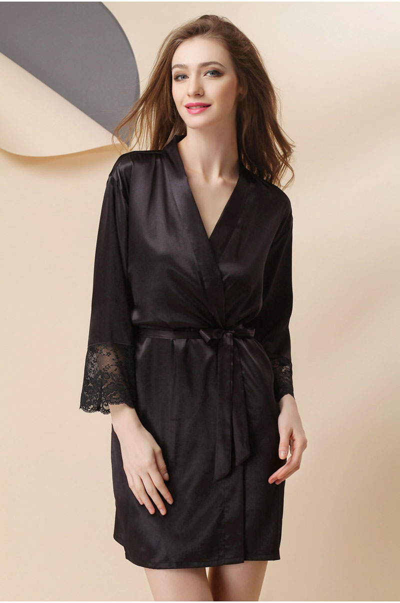 Buy womens dressing gown