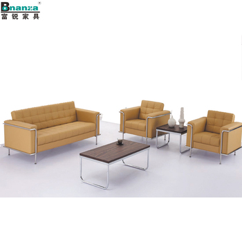 Brilliant 8090 Sofa Set New Designs 2015 Sofa Set New Designs 2013 Metal Sofa Set Designs Buy Sofa Set New Designs 2015 Sofa Set New Designs 2013 Metal Sofa Machost Co Dining Chair Design Ideas Machostcouk