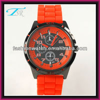 Cheap Automatic Watch Swiss Made Of Alloy Case Material Popular In ...