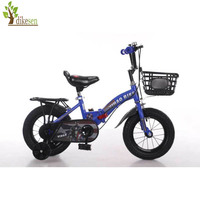 wholesale chinese manufacturer kids bicycle kids racing bikes children bicycle for 3-5years old child