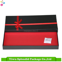 Bulk Buy from China Supplier Cheap Price Custom Logo Print Paper Box