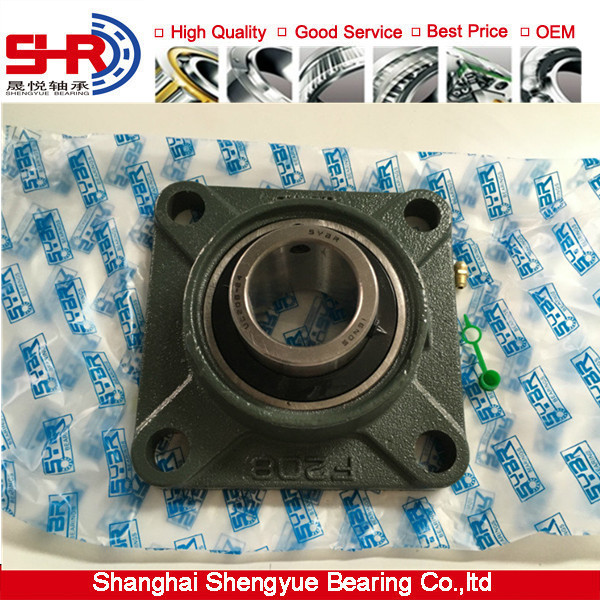 UCF Series large size bearing uc 210 pillow block bearing f210 ucf 210 bearing