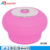 Anbolife Silicone portable facial Cleansing Brush electric massage machines Deep Cleaning Device sonic facial brush
