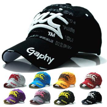 e40aaedd42d Wholesale Snapback Hats Cap Baseball Cap Golf Hats Hip Hop Fitted Cheap  Polo Hats for Men