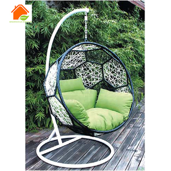 Prime Good Price Rattan Round Hanging Hammock Chair Buy Round Hanging Chair Hanging Hammock Chair Hanging Chair Price Product On Alibaba Com Ibusinesslaw Wood Chair Design Ideas Ibusinesslaworg
