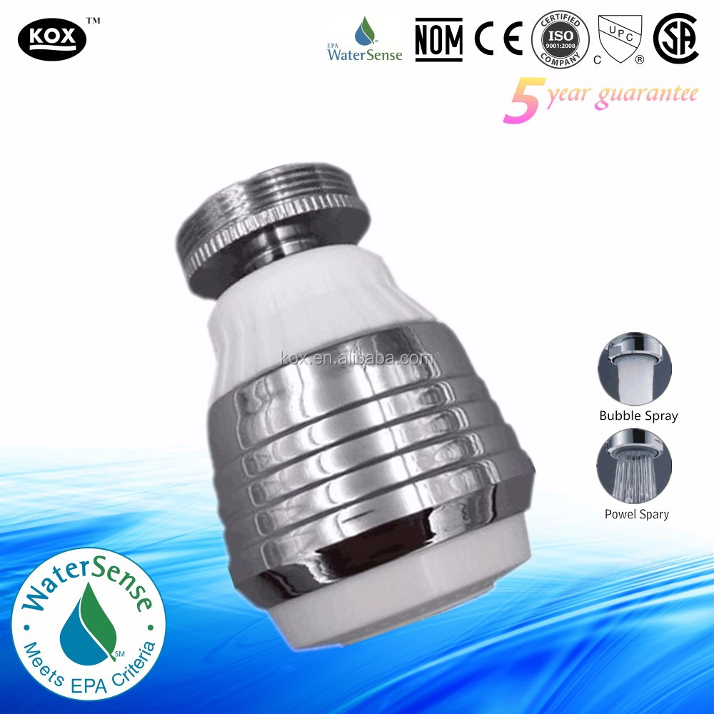 faucet aerator moen sink kitchen designs