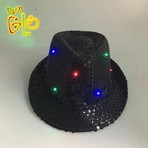 Light Up Party Hats ae0da1989cb8