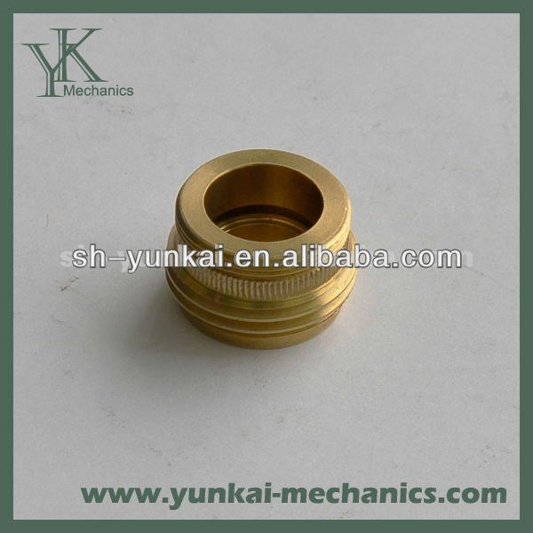 automotive parts in brass machining parts from China Manufacturers,automotive parts