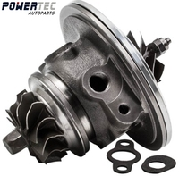 Powertec Turbo Cartridge CHRA K04 53049880025 for Audi RS 4 V6 Biturbo Links