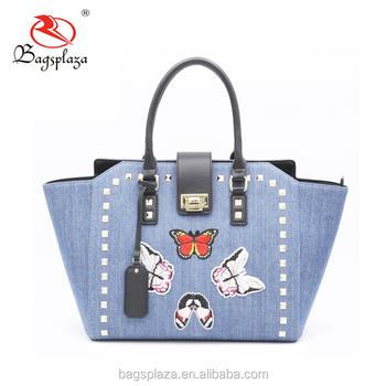 ba58e61f4c5a Модная сумка оптовая продажа сумка дешевая брендовая Сумка Y сумка женская  сумка Сделано в Китае HD19