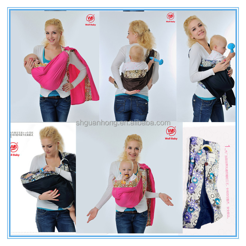 Baby Carriers 2015 New Baby Products Comfortable Mother Care Baby