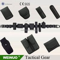 Speedset Duty Belt/Flashlight Holder/ Flashlight Pouch