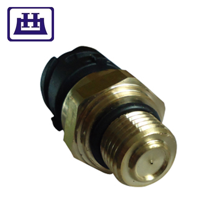Oil Pressure Sensor Truck Parts For Volvo 20796744 21746206 20499340 20905373