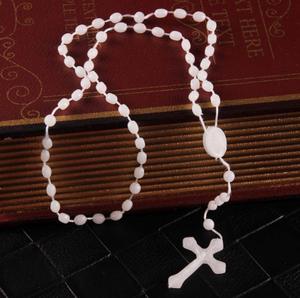 Free Rosaries In Bulk