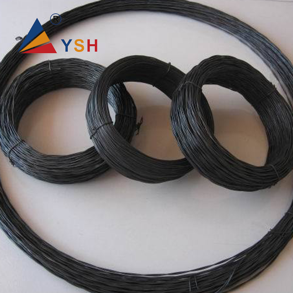 1.5mm Galvanized Iron Wire, 1.5mm Galvanized Iron Wire Suppliers and ...
