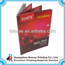 advertising booklets advertising booklets suppliers and