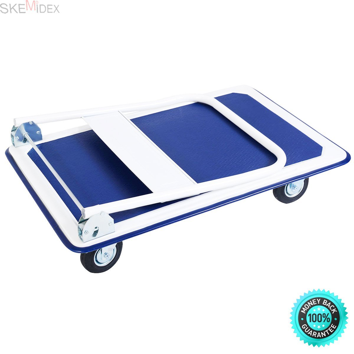 7bc728b4bcf7 Cheap Hand Luggage Carrier, find Hand Luggage Carrier deals on line ...