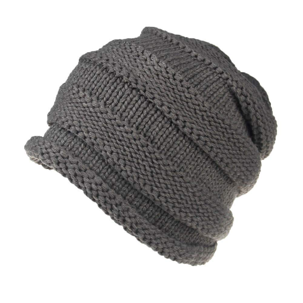 Get Quotations · Knitted Hat 985445c27b6