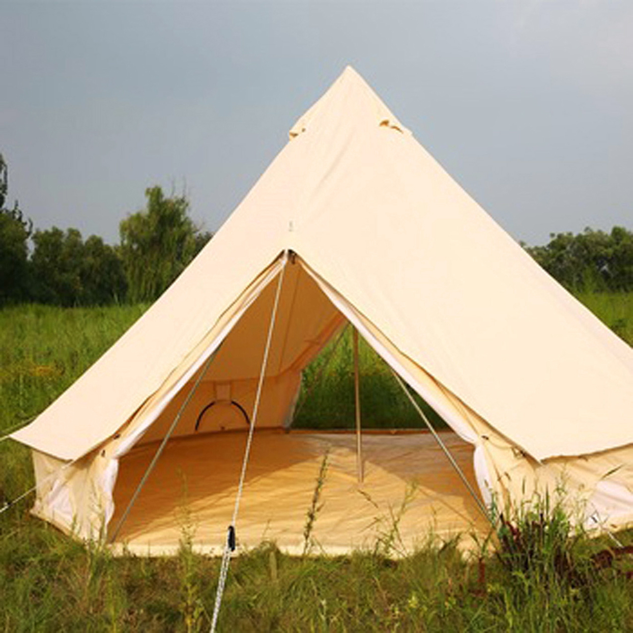Ultimate Bell Tent Ultimate Bell Tent Suppliers and Manufacturers at Alibaba.com & Ultimate Bell Tent Ultimate Bell Tent Suppliers and Manufacturers ...