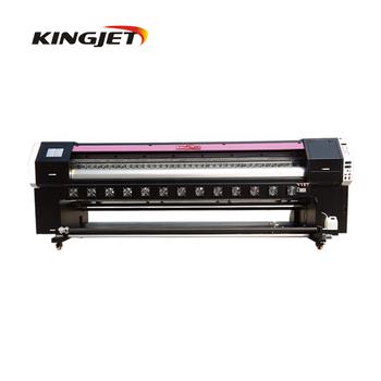Canvas Shoes Digital Printing T Shirt Machine For Fabrics T Shirt - Buy  Canvas Shoes Digital Printing Machine,Printing T Shirt Machine,Digital