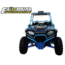 china fangpower 200cc 250cc kids mini jeep utv for sale