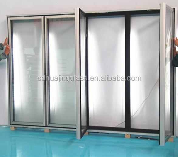5 Glass Door Lg Refrigerator Parts Refrigerators Door Buy