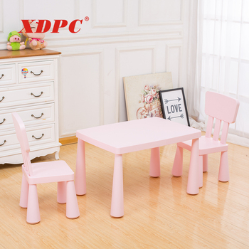 Dexterous Modeling Kindergarden Childrens Bedroom Furniture - Buy Childrens  Bedroom Furniture,Kindergarden Furniture,Student Table Chair Set Product ...