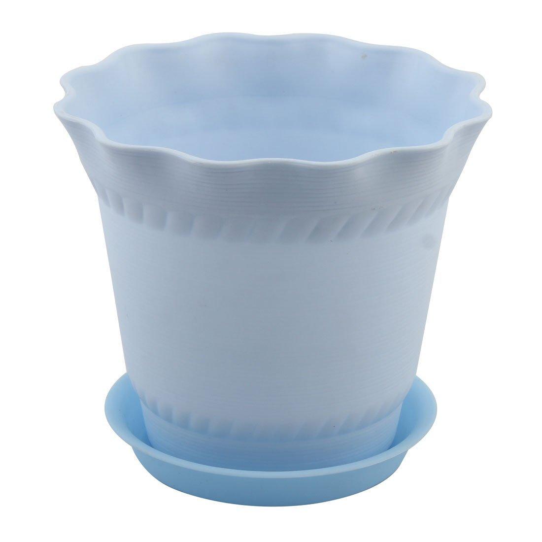 Cheap Blue Willow Flower Pot Find Blue Willow Flower Pot Deals On