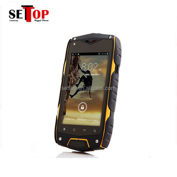 jeep z6 android smartphone ip68 waterproof rugged telephone mobile buy telephone mobile rugged. Black Bedroom Furniture Sets. Home Design Ideas