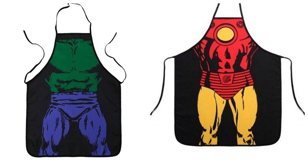Marvel 3-Pack Boys Athletic Boxer Briefs Spandex Blend Hulk Captain America Flash Ironman