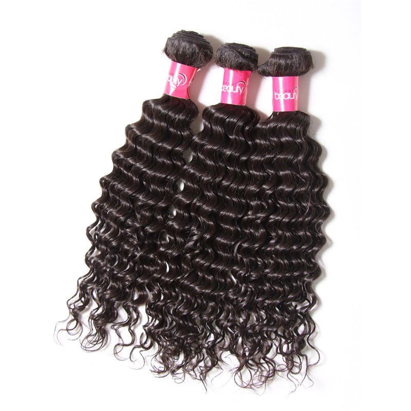Sew in human hair weave ombre hair sew in human hair weave ombre sew in human hair weave ombre hair sew in human hair weave ombre hair suppliers and manufacturers at alibaba pmusecretfo Gallery