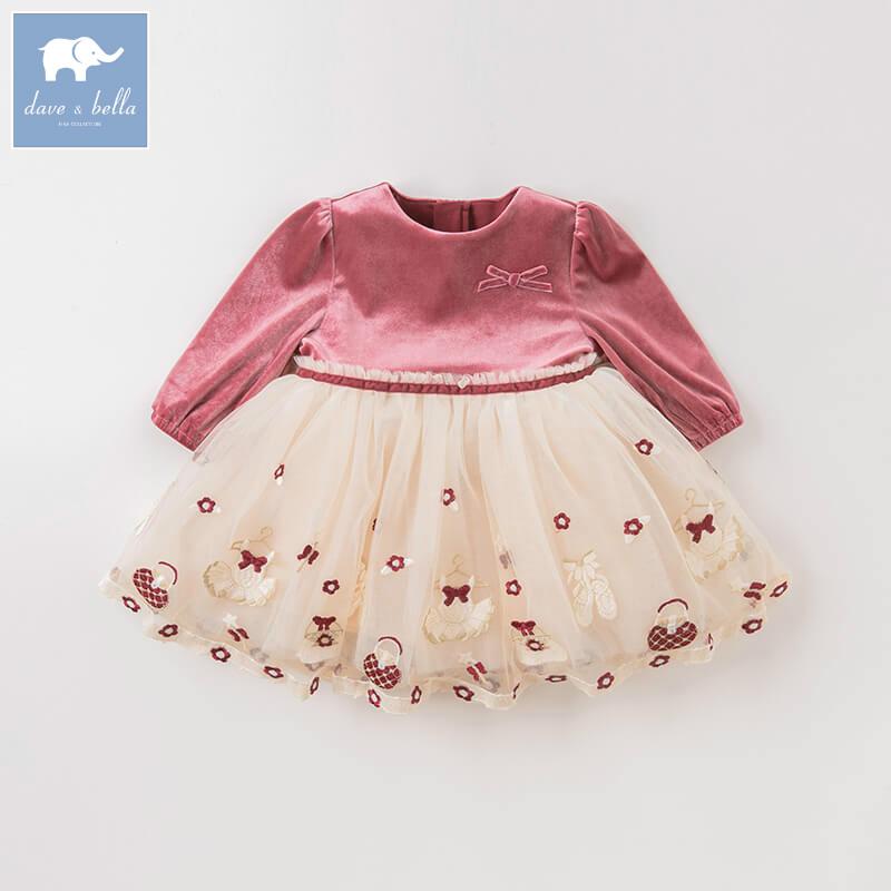 ede5d12b9e1e02 Vind de beste baby trouwkleding fabricaten en baby trouwkleding voor de  dutch luidspreker markt bij alibaba.com