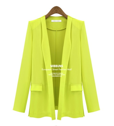 women coat autumn women jacket autumn women jacket autumn brand women coat 2015 new brand