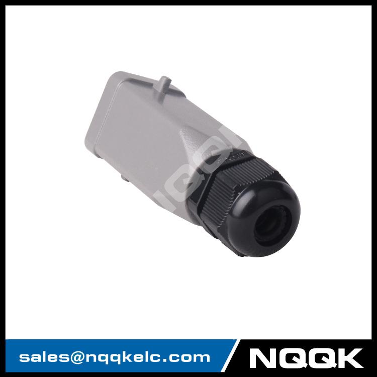 3 H3A-MTG-M20 H3A-MTG-PG11 hood of heavy duty connector.JPG