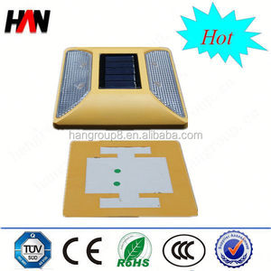 solar led traffic light remote control