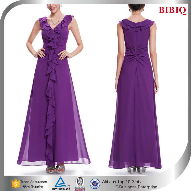 e4230196e948b1 Dongguan BIBIQ Fashion Garment Co.