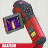 /product-detail/uni-t-uti160a-handheld-infrared-thermal-imager-infrared-camera-visual-ir-thermal-camera-60625893089.html