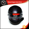 Wholesale High Quality SAH2010 safety helmet / open face safety helmet BF1-760 (Carbon Fiber)