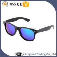 Sungeras 2017 wholesale way high quality custom far polar eagle polarized costa del mar dollar general dropshipping sunglasses