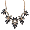 Free Photos statement necklace with natural stone