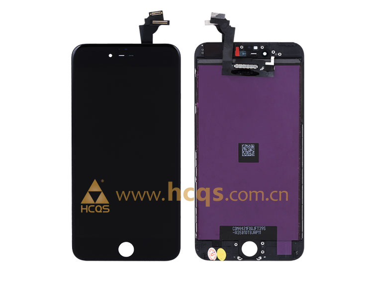 For iphone 6 plus display assembly,For iphones 6 plus sale cheap LCD digitizer,LCD digitizer for iphone 6 plus repair