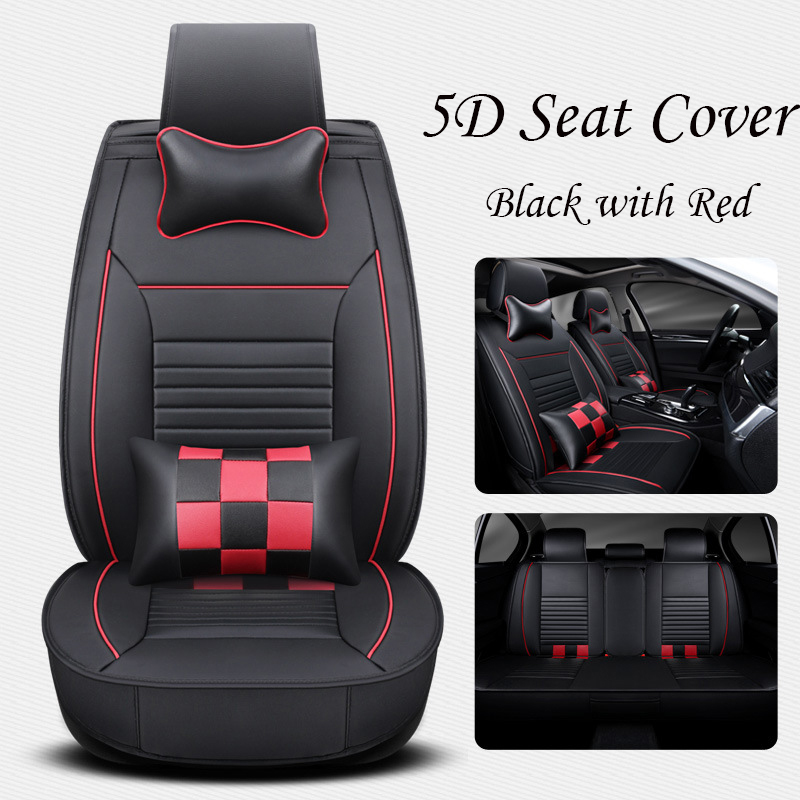 China Car Seat Set Manufacturers And Suppliers On Alibaba