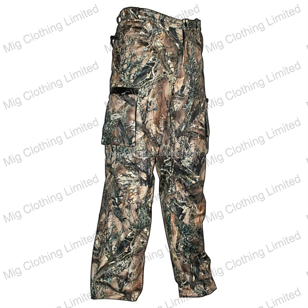Heated Hunting Clothes >> Insulated Battery Heated Hunting Pants Buy Battery Heated Camo Hunting Pants Rechargeable Battery Heated Pants Battery Warm Camo Hunting Pants