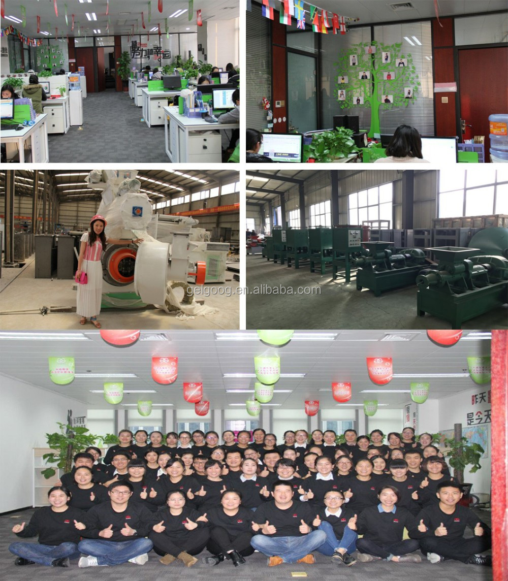 CE Approved Groundnut Granule Popcorn Packaging Machinery Cashew Nut Packing Machine