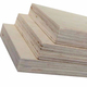 hot sale 8mm 10mm 12mm plywood/commercial plywood